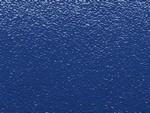 Синій 5005
