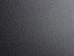 Чорний 9005