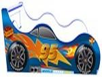 Синій Драйв Д-002