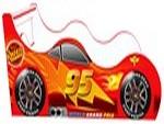 Красный Драйв Д-001