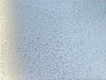 Белое серебро +202 грн