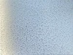 Біле срібло +51 грн