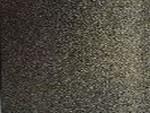 Чорне срібло +51 грн