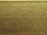 Чорне золото +184 грн
