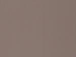 Светлый какао супермат