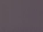 Элегантный серый супермат