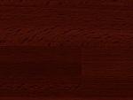 Красное дерево (махагон) 104