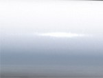 Белый глянец +100 грн