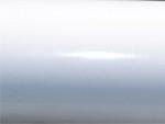 Білий глянець +384 грн