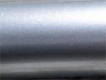 Металлик +336 грн