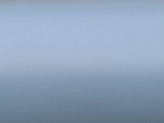Ранкове небо +337 грн