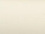 Ванильный пломбир +336 грн