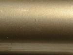 Золото +576 грн