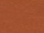 Suarez 1007 +9615 грн