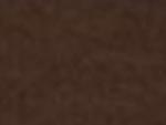 Suarez 1008 +9615 грн