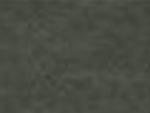 Suarez 1013 +9615 грн
