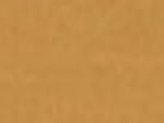 Suarez 1015 +9615 грн
