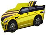 Желтый Ровер
