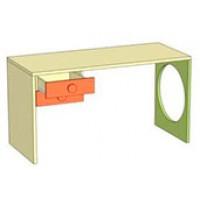 Письмовий стіл Фрутіс
