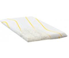 Ортопедическая подушка для ребенка Смарт Кидс Грейпс