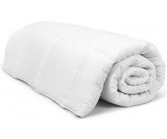 Силиконизированное одеяло с микрофиброй и Алоэ Вера Софт Найт Алое Вера