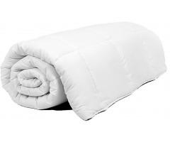 Классическое силиконовое одеяло Софт Найт