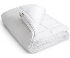 Двойное одеяло демисезон/зима Софт Найт Твин