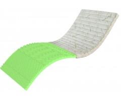 Міні матрац Top Green
