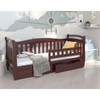 Підліткове ліжко-диван Домінік