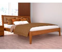 Ліжко з нахильною спинкою Мія-2