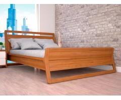 Оригінальне ліжко Рената