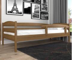 Підліткове ліжко ЛК-12