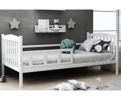 Дитяче ліжко Доббі