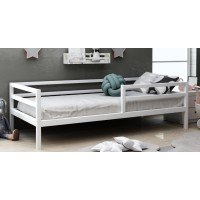 Кровать для ребенка Киндер