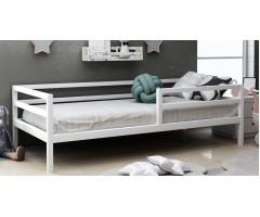 Ліжко для дитини Кіндер