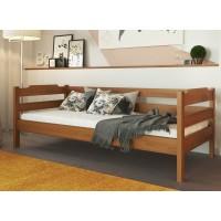 Детская одноярусная кровать Милена