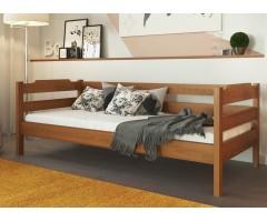 Дитяче одноярусне ліжко Мілена