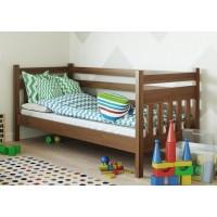 Ліжко з буку Умка-1