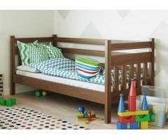 Кровать из бука Умка-1