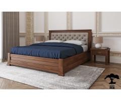 Кровать с подъемным механизмом Лорд МПМ