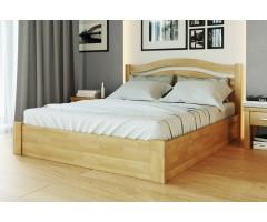 Кровать Афина Нова ПМ с подъемным механизмом