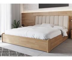 Кровать Токио 50 ПМ с подъемным механизмом