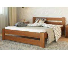 Ліжко з дерева Ліра