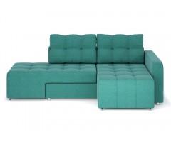 Витончений диван Фієста для вітальні