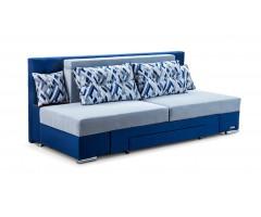 Стильний та зручний диван Прайм