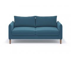 Офісний диван Веста