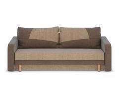Диван Лорейн з декоративними подушками