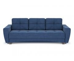 Сучасний розкладний диван Челсі