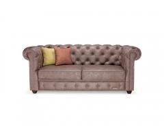 Розкладний диван Честер 3