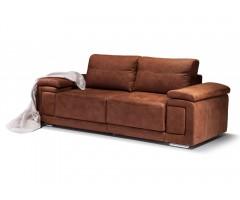 Класичний розкладний диван Алекс